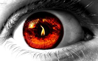 Fire_in_the_Eye_Wallpaper